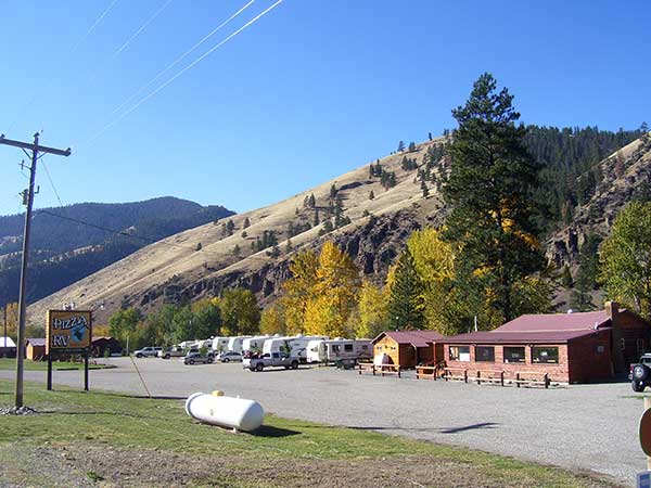 idaho-hunting-rv-park